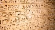 Czym są hieroglify?