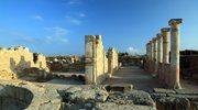 Czym zachwyci nas Cypr?