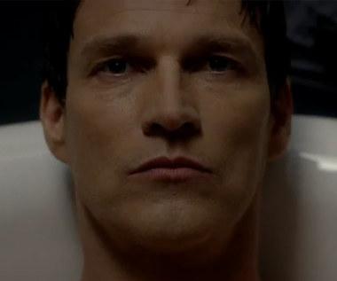 """""""Czysta krew 7"""": Co wydarzy się w następnych odcinkach?"""