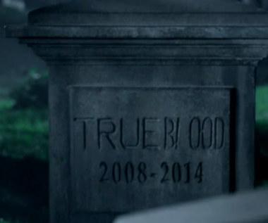"""Czysta krew"": Teaser 7. sezonu"