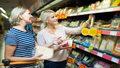 Czytacie etykiety? Podstawowe zasady odczytywania naklejek na żywności