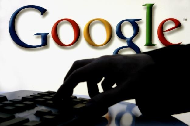 czyżby Google zaczęło nagle troszczyć się o ochronę prywatności /AFP