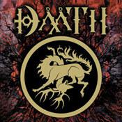 DAATH: -Daath