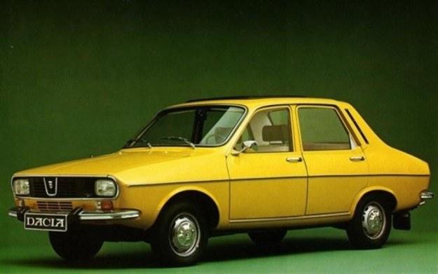 Dacia 1300 /