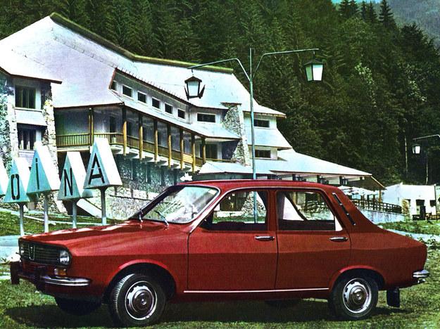 Dacia 1300 /Dacia