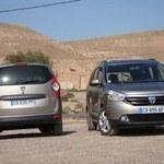 Dacia czy mercedes? A jaka to różnica?