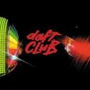 Daft Punk: -Daft Club