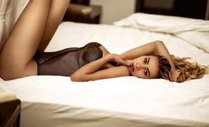 Dajana Gudic: Chce ci zrobić tę przyjemność