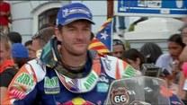 Dakar 2014 zakończony. Oto zwycięzcy!