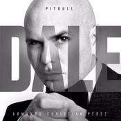 Pitbull: -Dale