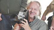 """""""Daleko od szosy"""": Krzysztof Stroiński zawsze potrafi zdobyć miłość widzów"""