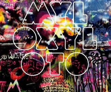 Brian Eno - January 07003