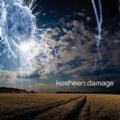 Kosheen: -Damage