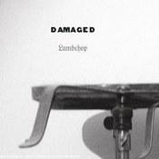 Lambchop: -Damaged