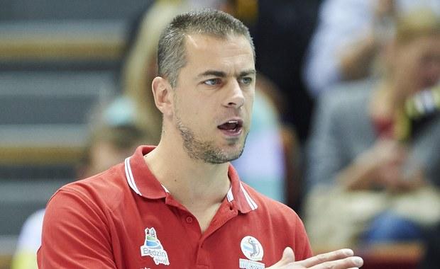 Damian Dacewicz: Kadra De Giorgiego na razie zasługuje na wysoką ocenę