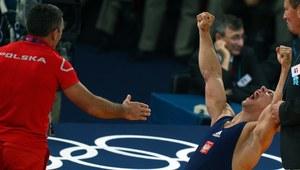 Damian Janikowski: Nie myślałem o medalu