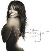 Janet Jackson: -Damita Jo