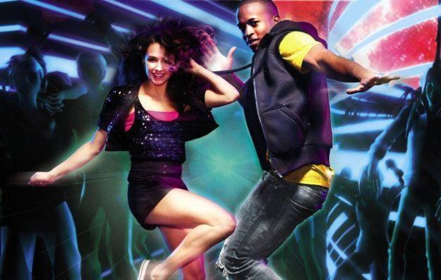 Dance Central - potańczymy w rytm nowych piosenek /Informacja prasowa