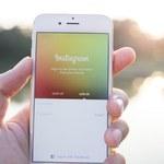 Dane kontaktowe użytkowników Instagrama trafiły na czarny rynek