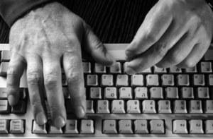 Dane NATO w rękach rosyjskich hakerów?