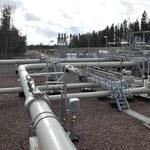 Dania zablokuje Nord Stream 2? Prasa: Jest rezerwowa trasa dla gazociągu
