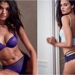Daniela Braga: Krągłości na ratunek!