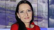 Danuta Dobrzyńska wyszła za mąż w tajemnicy!