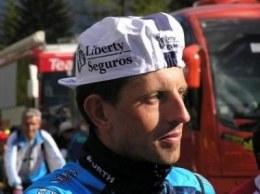 Dariusz Baranowski /INTERIA.PL