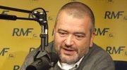 Dariusz Filar: Nie ma żadnej katastrofy