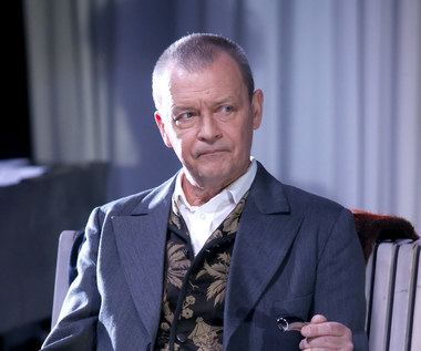 Dariusz Gajewski wyreżyseruje film o Legionach. Jan Frycz zagra Piłsudskiego