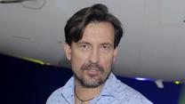 Dariusz Kordek o unieważnieniu małżeństwa