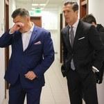 Dariusz Michalczewski nie usłyszał wyroku. Kolejny termin rozprawy