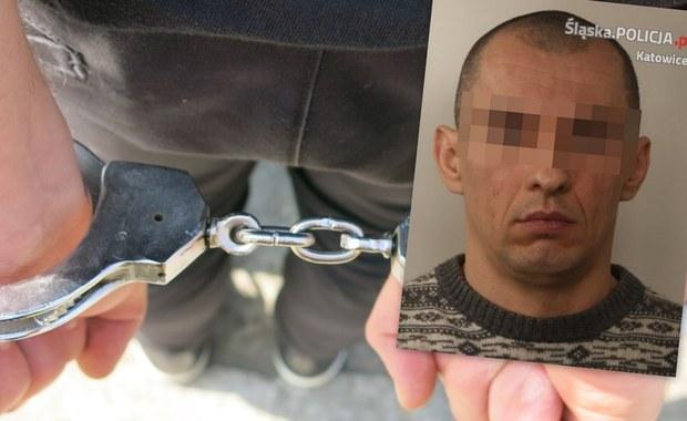 Dariusz N. usłyszał zarzuty. Za zabójstwo b. piłkarza GKS-u Katowice grozi mu dożywocie