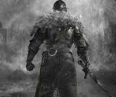 Dark Souls II: Mnóstwo nowych screenów z systemem kreacji postaci i nie tylko