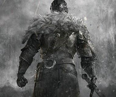 Dark Souls II: Nowi bohaterowie na ogromnej liczbie screenów