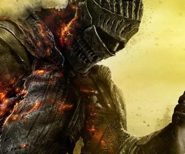 Dark Souls III - recenzja