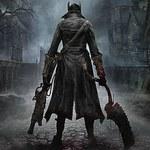Dark Souls jest za trudne? Bloodborne będzie jeszcze bardziej wymagające
