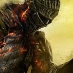 Dark Souls pokonane przy pomocy komend głosowych