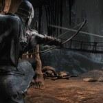 Dark Souls: Reżyser poradzi sobie jednocześnie z trzecią częścią i DLC do Bloodborne
