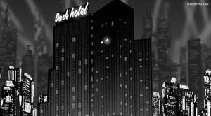 """""""Darkhotel"""" - zagrożenie szpiegujące biznesmenów w hotelach"""