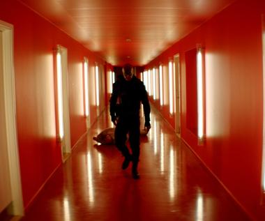 """""""Darkland"""" [trailer]"""
