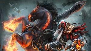 Darksiders Warmastered Edition zostanie wydane na konsole i PC