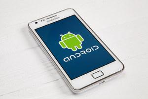 Darmowe aplikacje na Androida - listopad 2014