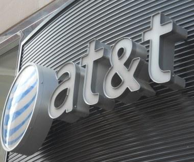 Darmowe rozmowy przez WiFi w T-Mobile i AT&T