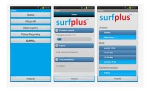 Darmowy internet w smartfonach w zamian za reklamę