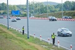 Darmowy przejazd na autostradzie A1 w Rusocinie