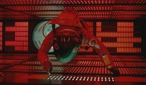 DARPA pracuje nad samoudoskonalającym się oprogramowaniem