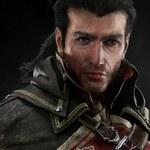 Data premiery Assassin's Creed Rogue na PC i wymagania sprzętowe