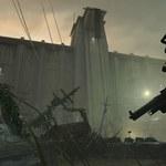 Daty premier DLC do Wolfenstein II: The New Colossus