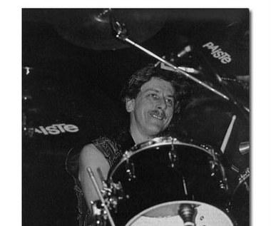 Dave Holland nie żyje. Były perkusista Judas Priest miał 69 lat